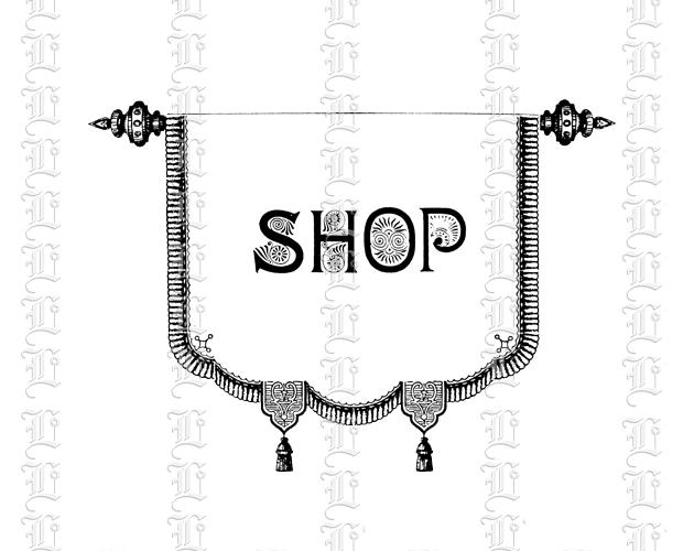 Curtain Black Png Clipart Curtain Window Light - Monochrome Transparent Png  (#652986) - PinClipart